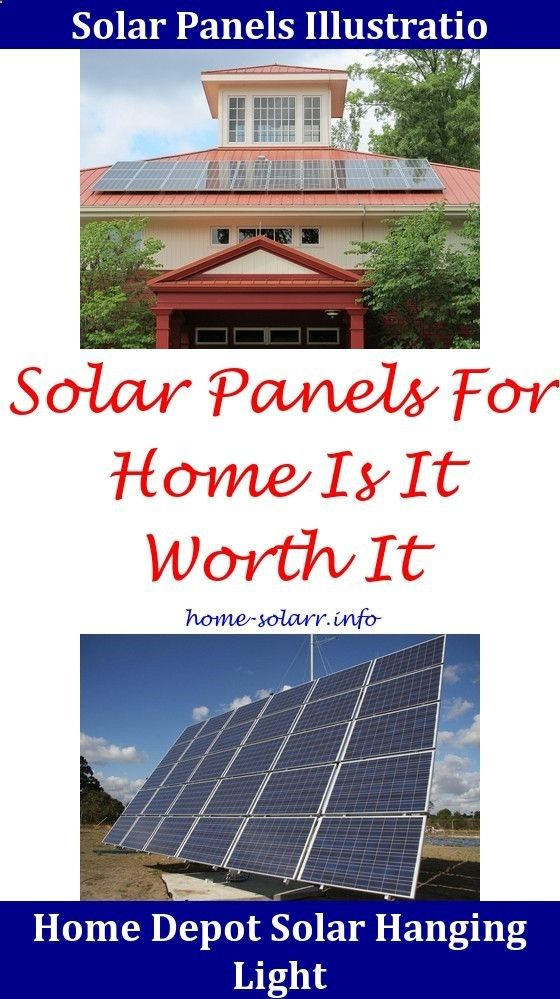 Home Solar Nail Kit Cost Of Installing Panels For Diy Kits Use System Price How To Connect