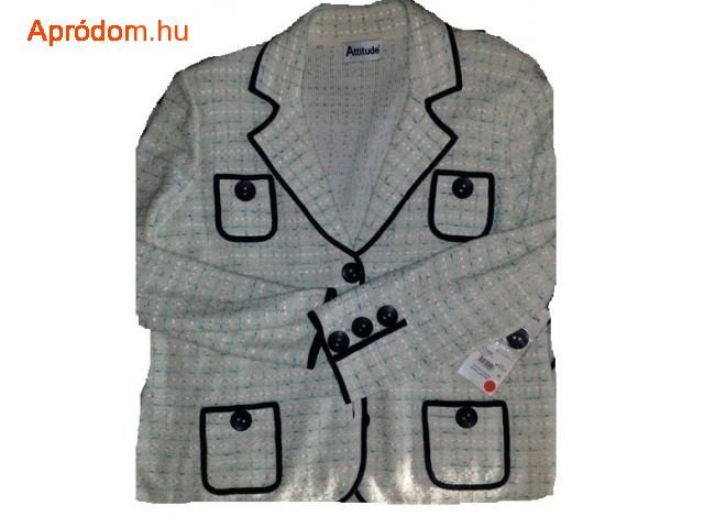75 darabos Attitude és Lorea márkájú exklúziv árukészlet egyben eladó Országos - Apródom.hu