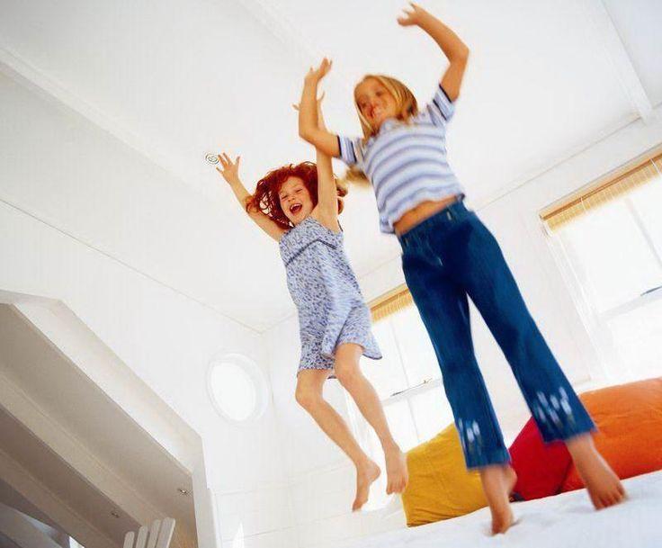 как успокоить гиперактивного ребенка, как успокоить ребенка, 5 способов успокоить ребенка