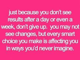difficult: Health Food, Exerci Motivation, Remember This, Diet, Quotes, Workout Motivation, Weightloss, Weights Loss, Fit Motivation