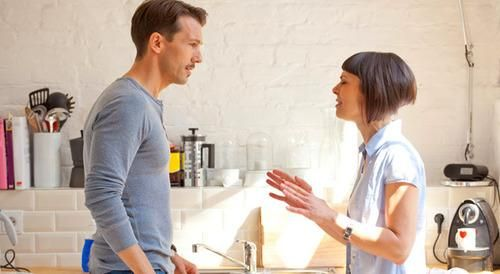 Chances are you've engaged in at least one of these examples of relationship sabotage.
