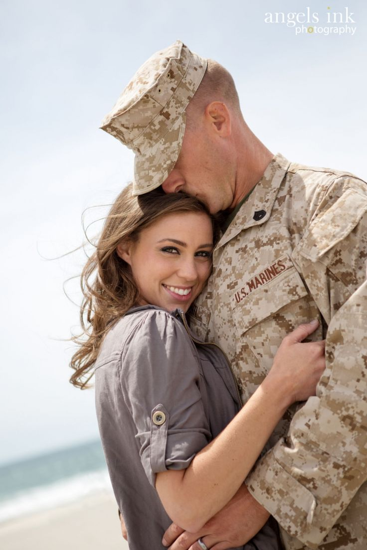 Interested in going into the Navy and working with the Marines.?