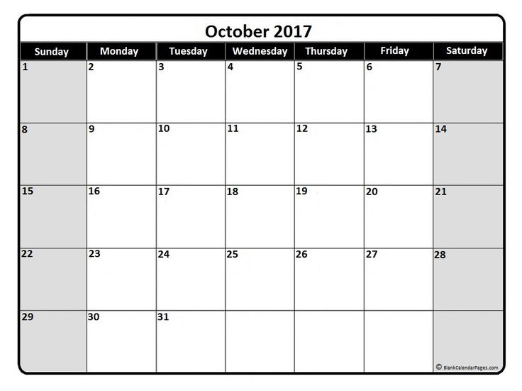 25+ unique January 2017 calendar template ideas on Pinterest - blank calendar templates