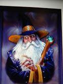 trabajos esotericos: trabajos esotericos