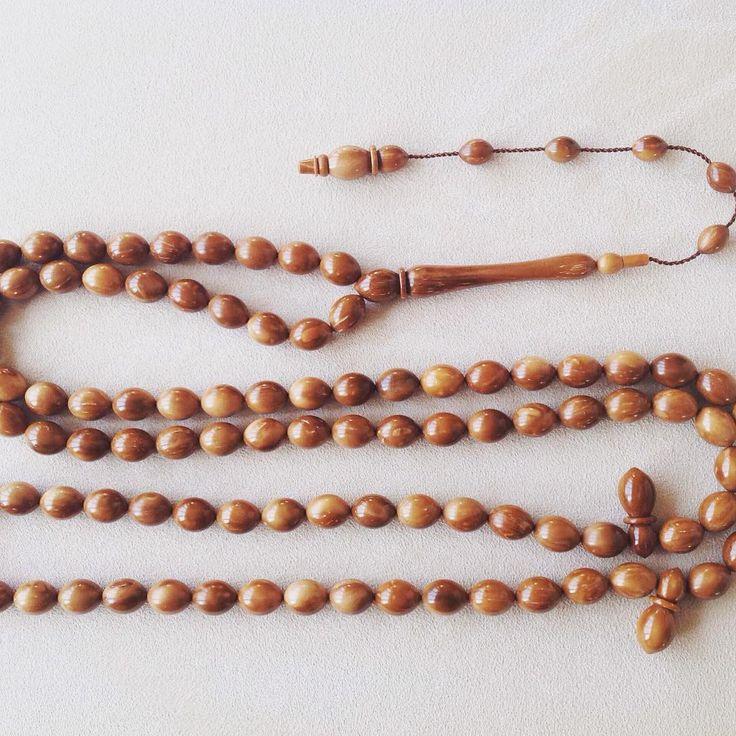 İmdat Kalaycı - Kuka #rosary #divine #pray #beads #instajewelry #prayerbeads #jewelry #handmade #dhikr #gems #amber #ivory #bernstein #horn #jet #tortoiseshell #tesbih #tespih #zikir #namaz #dua #islamicart