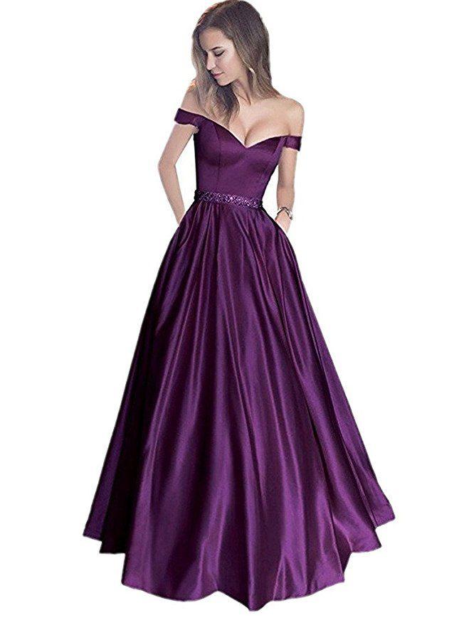 Excelente Vestido De Novia De Fran Drescher Embellecimiento - Ideas ...