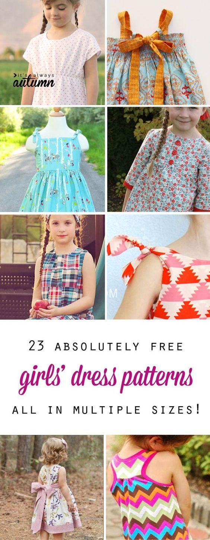 134 besten Nähen Bilder auf Pinterest | Baby nähen, Babys und ...