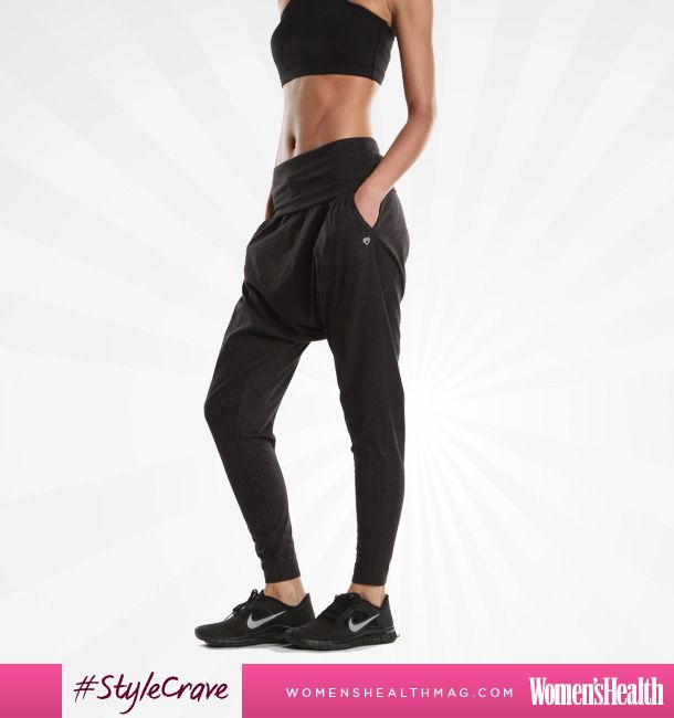 17 Best images about Style Crave on Pinterest | Activewear ...