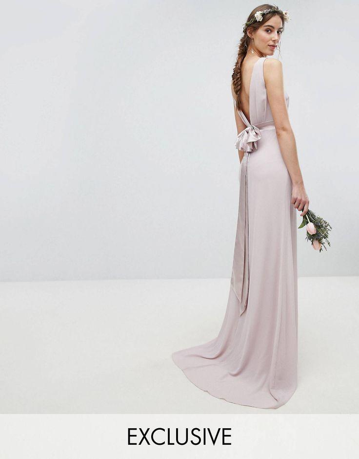 Nett Cincinnati Brautkleider Ideen - Brautkleider Ideen - cashingy.info