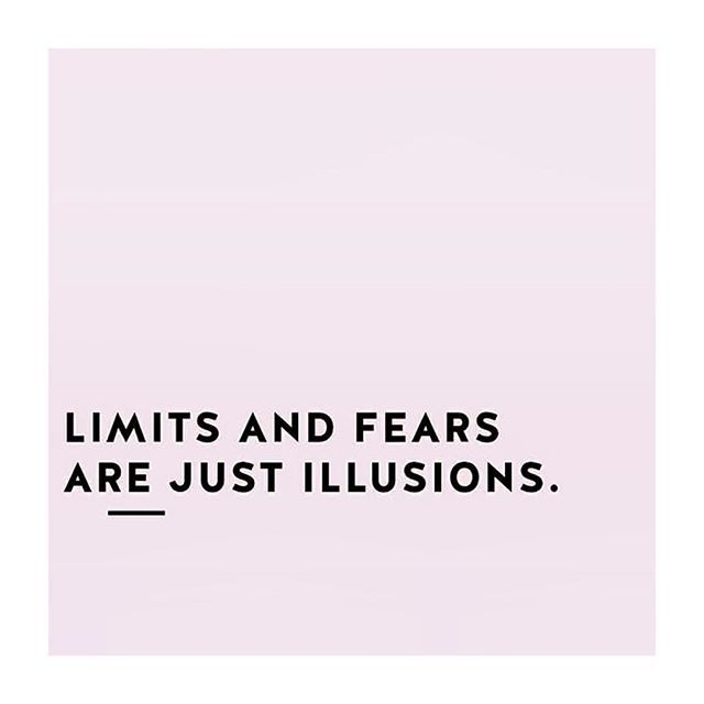 Reposting @baruchboutique: Monday Motivation | Mind blown. Today is a day to face those fears. Happy Half-term Monday ✨✨#mondaymotivation