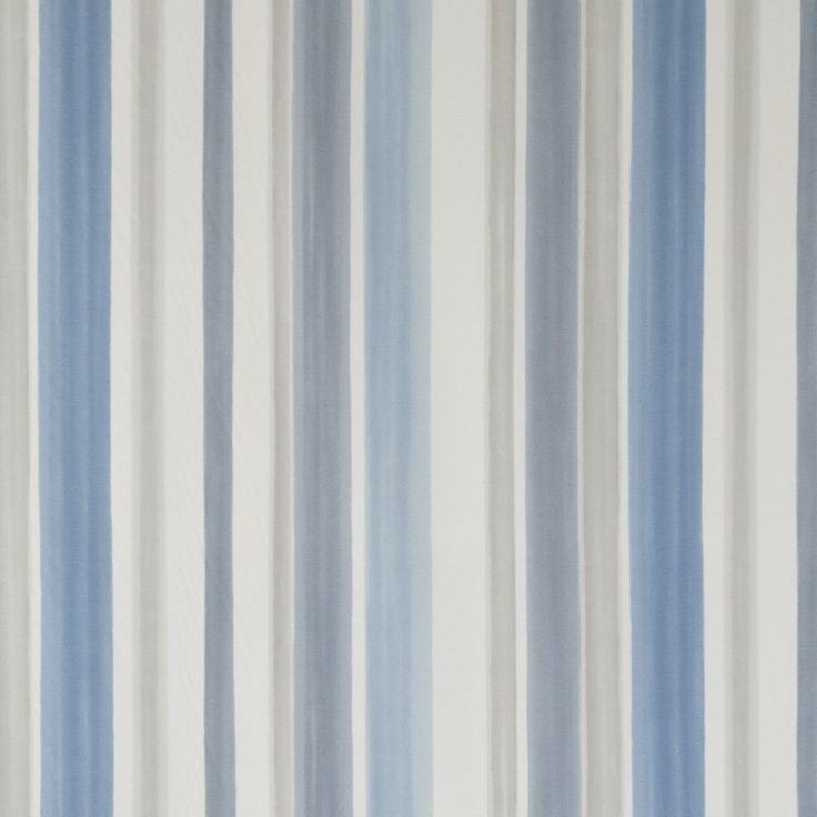 Warwick Fabrics : LOUELLA DUSK