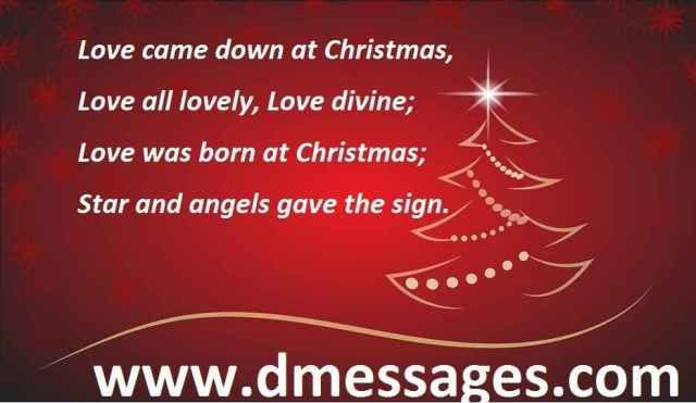 Best 50 Xmas Wishes For Friends 2019 Xmas Messages Wishes For