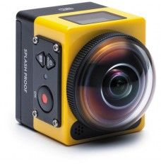 Kodak PIXPRO SP360 Action Camera digital cameras | digital cameras cheap | digital cameras for beginners | digital cameras travel | digital cameras best | Digital Cameras Camcorders | Digital Cameras | Digital Cameras And Accessories | Digital Cameras | Digital Cameras | Digital Cameras |