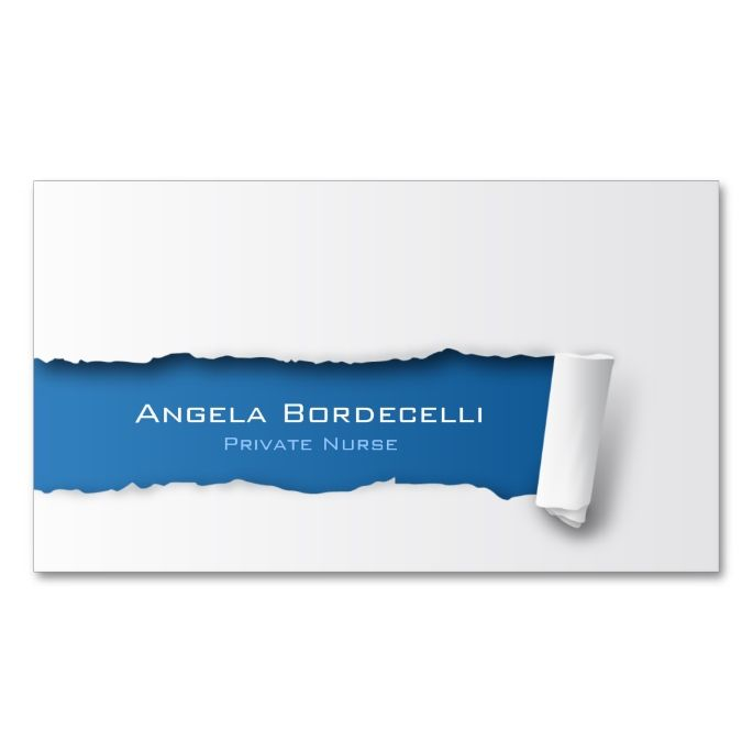 jist card template - 1477 best life coach business cards images on pinterest