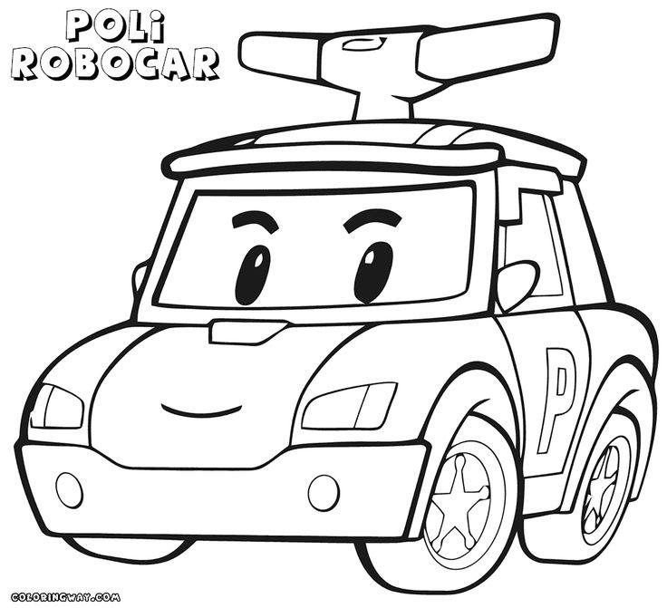 Les 217 meilleures images du tableau robocar poli sur - Jeux de robocar poli gratuit ...
