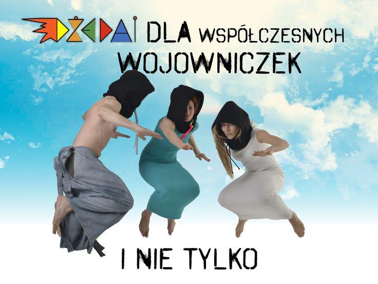 kominokaptury czarne / dostepna na moc@dzedai.pl