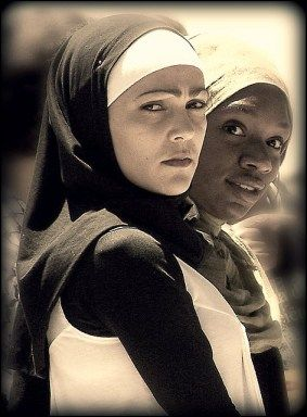 Muslim women in a marriage bind