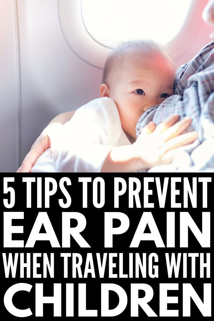 b7e4a17496cb51fb558091801a2e49ea - How To Get Rid Of Ear Pressure From Flying