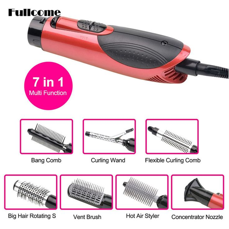 22 best fer boucler hair curler images on pinterest hair curler hair roller and iron. Black Bedroom Furniture Sets. Home Design Ideas