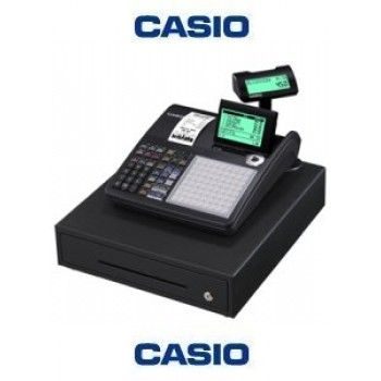 Buy Casio SEC450 ECR Cash Register at 34% OFF on regular price OnlyPOS Online Store. We offer FREE Shipping on all orders across Australia..!  http://www.onlypos.com.au/casio-sec450-cash-register