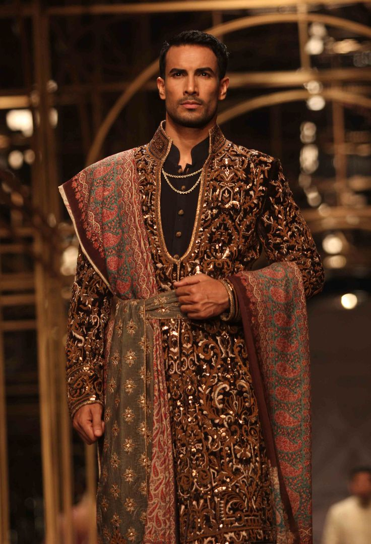 56 Best Indian Male Models Images On Pinterest Male