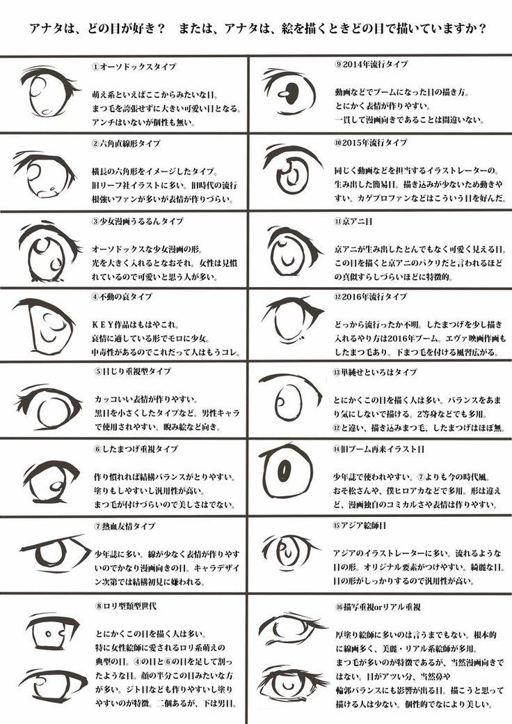 メディアツイート: RizzL・Wa・tsuzuri@投稿☆(@rototsuzuri)さん | Twitter