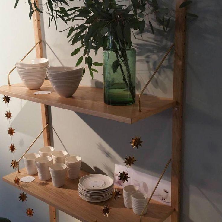 Merry Christmas Poul Cadovius... #dk3 #trueaesthetics #royalsystem #poulcadovius #the #original #from #1948 #madeindenmark #danishdesign