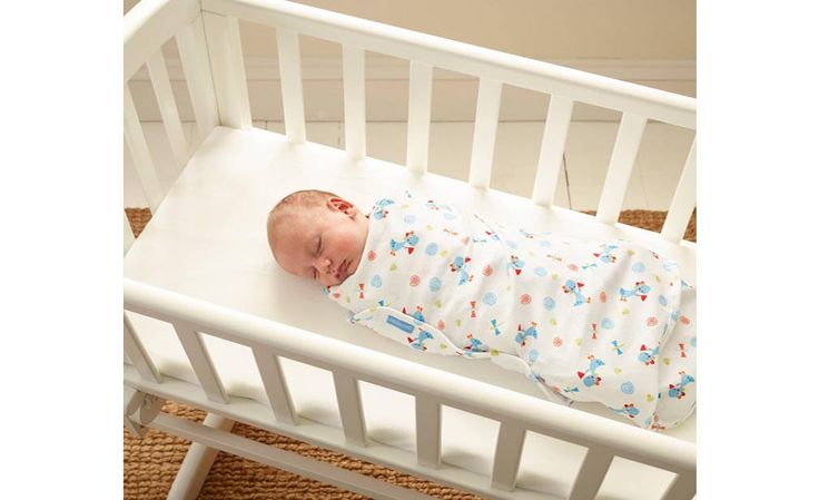 https://flic.kr/p/NFokkm   Grobag Classic Jurassic Gro Swaddle   The Gro-swaddle helps young babies feel warm and secure, just like when they were in mummy's tummy. They are perfectly shaped to go round your baby with no need for poppers, Velcro® or ties and the potential for over-tight swaddling that they can cause. With the Gro-swaddle your newborn baby feels cuddled and safe, a feeling that promotes a good night's sleep for baby and mum alike…