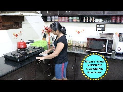 best 25 cleaning routines ideas on pinterest house cleaning charts home cleaning schedules. Black Bedroom Furniture Sets. Home Design Ideas