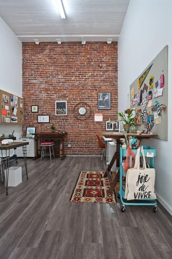 39 besten Ideen Büro Arbeitszimmer Einrichtung Bilder auf Pinterest