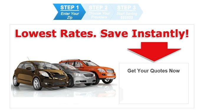 Cheap Auto Insurance Wichita Kansas Save 45 Or More Wichita Financial Services Insurance Quotes Auto Insurance Quotes Car Insurance