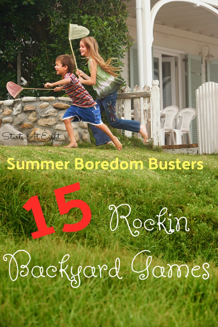 155 best active games images on pinterest kid activities family