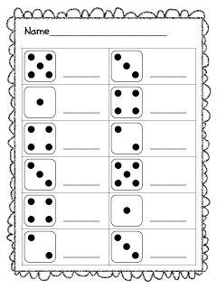 17 best Math Module 4 images on Pinterest | Parents, Maths and ...
