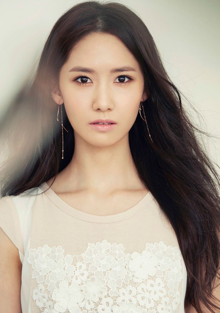 SNSD YoonA Come visit kpopcity.net for the largest discount fashion store in the world!!아시아카지노아시아카지노아시아카지노아시아카지노아시아카지노아시아카지노아시아카지노아시아카지노아시아카지노아시아카지노