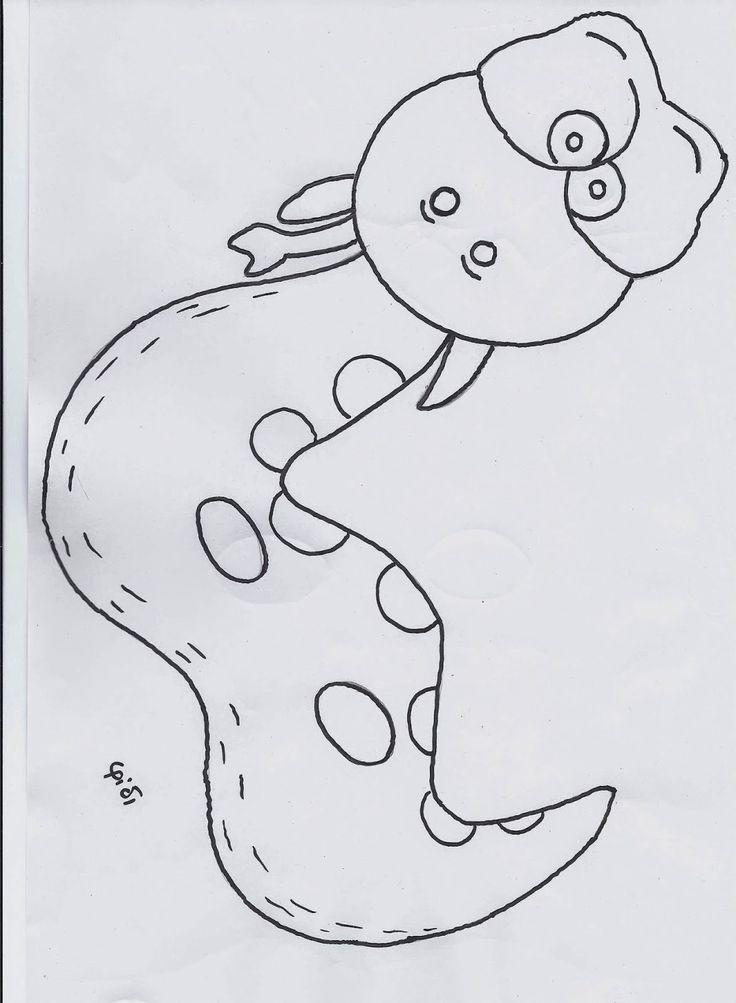 Τα πρωτάκια 1: Αποκριάτικες μάσκες(κοάλα,φίδι,κότα,κορμός δέντρου κλπ)