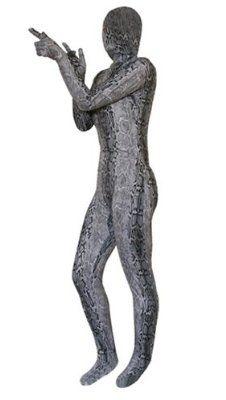 snake_woman_transformation_by_dastanprince-d5jvcn6.jpg ... |Snake Zentai