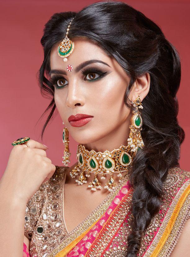 звук индийские фото волосами однородная масса превращалась