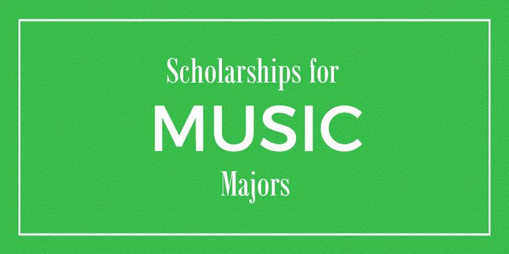 Music student scholarship essay contest for college