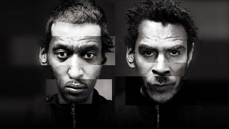 Massive Attack on Tour: 12 Febbraio 2016 Fabrique, Milano
