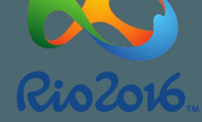 Brazil Olympic: Extra-strong Condoms for Australian Team. Nigeria Nko?