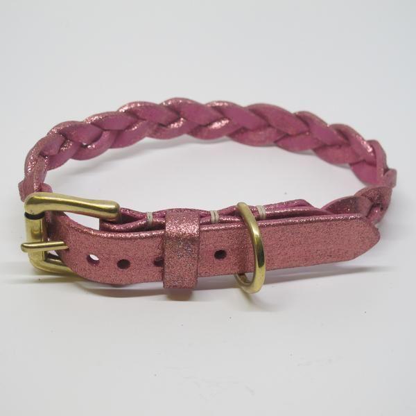 Broughton Dog Collars
