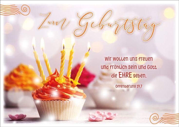 Geburtstagswünsche Zum 7. Geburtstag
