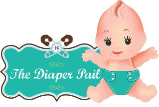 The Goods - The Diaper Pail