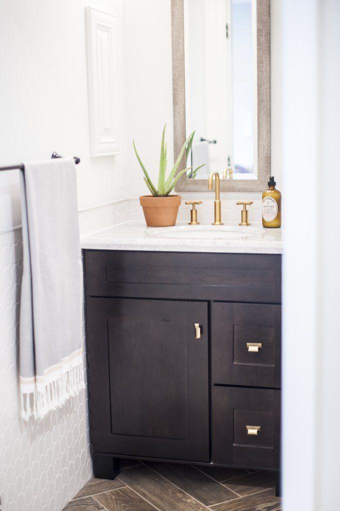 Bathroom Renovation Advice 533 best bathrooms images on pinterest   bathroom ideas, bathroom