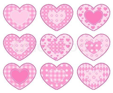 corazones_mama_addis_aplicacion_patchwork_regalo_moda_infantil