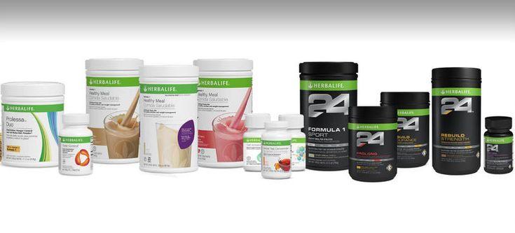 Herbalife Shake Review – Herbalife element