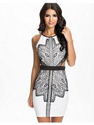 Nampi dress