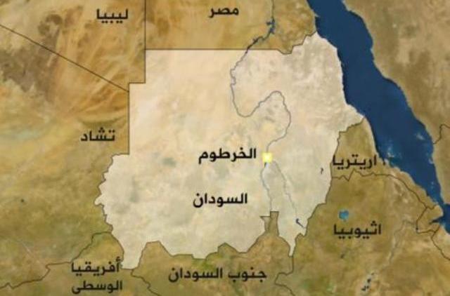 السودان وفاة مدنيين 2 و4 عسكريين في الاحداث مؤخرا Https Wp Me Pbwkda 3yp اخبار السودان الان من كل المصادر Sudan Sudanese Africa Poster World Map World