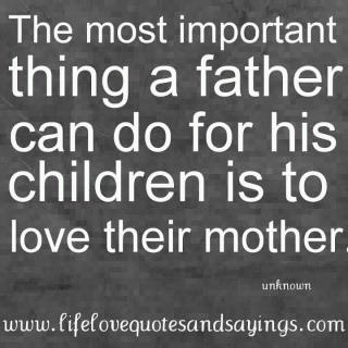 yesFamilies Quotes, Life, Inspiration, Man Up, So True, Fathers, Things, Living, Love Quotes
