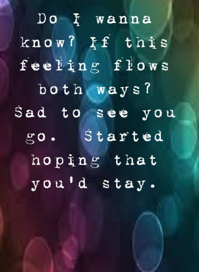 3393 best Song Lyrics I Love images on Pinterest
